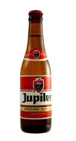 Jupiler Premium