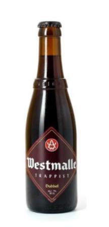 Westmalle Bubbel