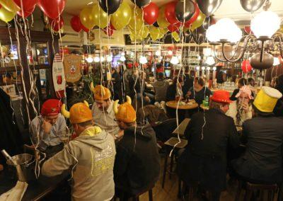 bar bieres belges tapas et burgers lausanne