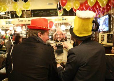 bieres belges diffusion matchs