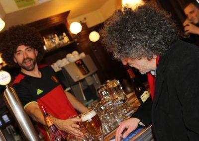 cafe tapas et burgers belges lausanne