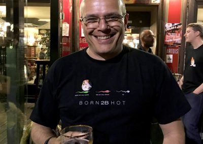 restaurant bar bieres belges lausanne