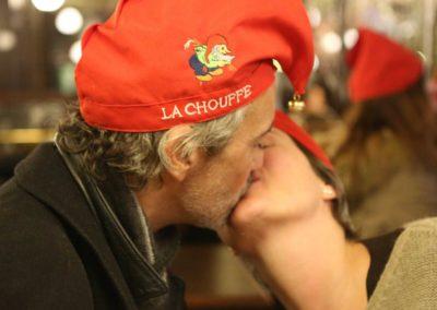 tapas et burgers belges lausanne