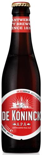 De Koninck 33cl
